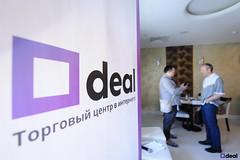 1d3_6006_35040203590_o (antonsavinskiy) Tags: business businessman belarus men nikon 24mm 14 nikkor d3