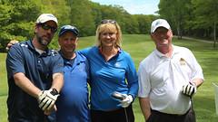 UNE-Twaddel-Golf-June-2-17-29 (uneathletics) Tags: universityofnewengland vaughntwaddelgolfclassic uneathletics weareune dunegrass