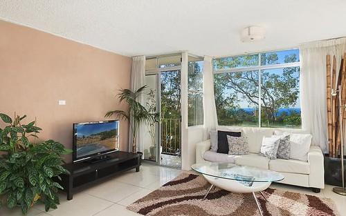 308/72-96 Henrietta St, Waverley NSW 2024