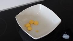 Salpicón de pulpo (lareiras.gal) Tags: salpicón pulpo vinagreta receta recipe