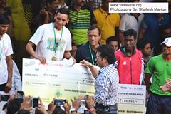 Vasai-Virar-Marathon-2014-Photos-171