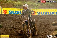 Motocross4Fecha_MM_AOR_0045