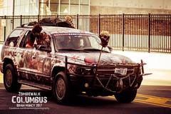 ZombieWalk2017-135 (Muncybr) Tags: brianmuncy photographedbybrianmuncy zombiewalkcolumbus zwcolumbus 2017 downtown oh ohio columbus columbusohio muncybryahoocom zombie zombies zombiewalk zombiewalkcolumbuscom