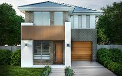 lot 38/60 Rynan avenue, Edmondson Park NSW