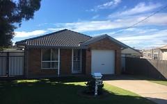 34B Farnsworth Street, Thornton NSW