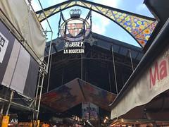 Barcelona (A. Hartung) Tags: barcelona mercatdelaboqueria spanien