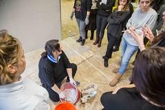 respectartilab1lab-24 (GiovArtiBg) Tags: respectartilab confartigianato giovartibg artilab bergamo italia laboratorio genere donne