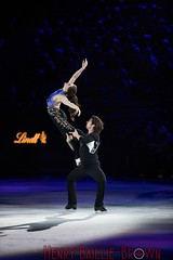 _C2I2367 (Henrybailliebro) Tags: stars ice skating figure skate skaters tessa virtue scott moire canadian canada canadians light show amazing photography henry bailliebrown athlete athletic olympians olympics hamilton ontario 2017