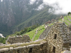 856G Machu Picchu