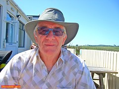 2017-06-18 Bluff Hayle.001 (Rock On Tom) Tags: phillack hayle harbour northquayhayle hayletowans