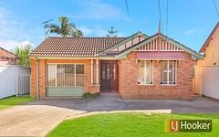 2 Kihilla Rd, Auburn NSW