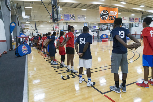 """170610_USMC_Basketball_Clinic.091 • <a style=""""font-size:0.8em;"""" href=""""http://www.flickr.com/photos/152979166@N07/35248607306/"""" target=""""_blank"""">View on Flickr</a>"""