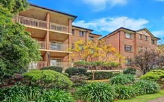 26/515-521 President Avenue, Sutherland NSW