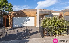 8 Efficient Street, Epping VIC