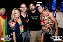 Pride-214
