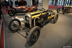 1922  GN Thunderbug (pontfire) Tags: gn vitesse cyclecar jap cycle car rétromobile 2017 rétromobile2017 britishsportscars britishcars v8cars voitureanglaise vieuxtacots sportscars racecars classiccars oldcars antiquecars voituredecollection vieillevoiture voitureancienne cars auto autos voiture voitures coche coches carro carros wagen pontfire rare oldtimer 1922 22