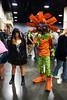 2017 Fanboy Expo Knoxville (mikes-photomemories) Tags: electra harleyquinn superheroes scarlettwitch lara croft wonderwoman data superman starwars spiderverse gwen joker spiderman kiss r2d2 catwoman startrek submariner tonystark deadpool xena darthvader stormtroopers karatekid mandrake dc marvel cosplay cosplayers celebrity convention