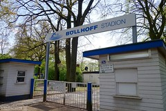 Böllhoff-Stadion, Bielefeld 02
