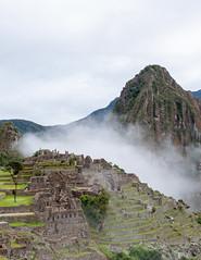 Machu Picchu_019_20170428_DSC_6264.jpg