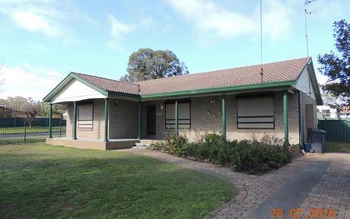 118 Cassilis Street, Coonabarabran NSW 2357