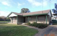 118 Cassilis Street, Coonabarabran NSW