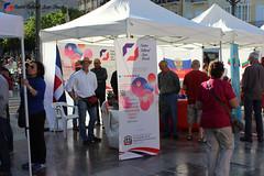 "Fiesta del Día de la Diversitat Cultural 20 de mayo • <a style=""font-size:0.8em;"" href=""http://www.flickr.com/photos/136092263@N07/33994421533/"" target=""_blank"">View on Flickr</a>"