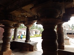 BANAVASI TEMPLE PHOTOGRAPHY BY CHINMAYA.M.RAO (50)