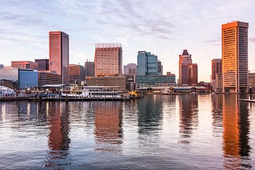 Baltimore_BasvanOort-96