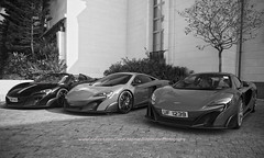 Mclaren, 675LT, Sai Kung, Hong Kong (Daryl Chapman Photography) Tags: uf1239 dr801 mclaren 675lt british 5d mkiii 2470mm spider car cars auto autos automobile canon eos is ii f28 road engine power nice wheels rims hongkong china sar drive drivers driving fast grip photoshop cs6 windows darylchapman automotive photography hk hkg bhp horsepower brakes gas fuel petrol topgear headlights worldcars daryl chapman darylchapmanphotography