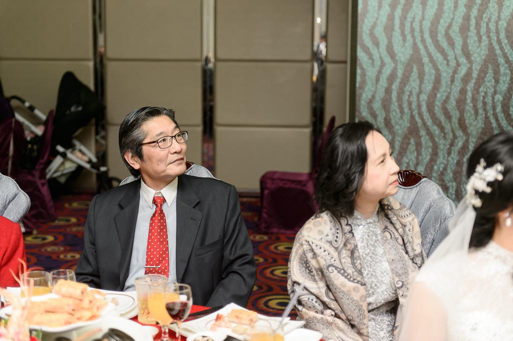 婚攝小勇,小寶團隊, 自助婚紗, 婚禮紀錄,內湖臻愛,台北婚攝,wedding day-037