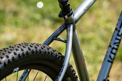 Konstructive-TANZANITE-Full-Custom-Steel-All-Mountain-Bike-Elite-XT-Supermodel-39