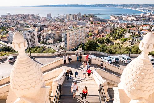 Marseille_BasvanOort-37