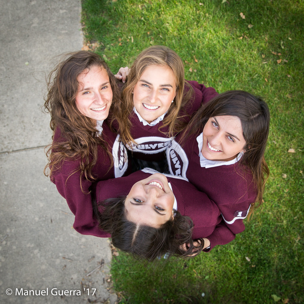 culver girls View the home page for the culver academies eagles girls ice hockey team on maxpreps.