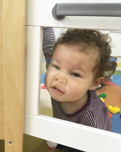 Little squish face again at Star Kids International Preschool and Daycare, Tokyo. #starkids #international #preschool #school #children #baby #toddler #kids #kinder #kindergarten #daycare #fun #shibakoen #minatoku #tokyo #japan #instakids #instagood #twit