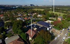 9 Honor Street, Ermington NSW