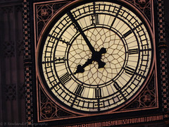 big ben (BrightEyesKwe) Tags: bigben london england historicalsites