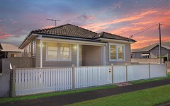 44 Boreas Road, Hamilton North NSW
