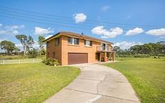 28 Shane Park Road, Shanes Park NSW