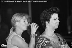 2017 Bosuil-Het publiek bij Kasuaris 6-ZW