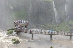 _RJS8585 (rjsnyc2) Tags: 2017 argentina brazil day iguazu landscape nikon photographer remotesilver remoteyear richardsilver richardsilverphoto richardsilverphotography southamerica travel travelphotographer travelphotography water waterfalls