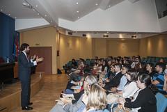 ERV ESIC conferencia2