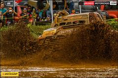 Autocross_2F_MM_AOR_0092