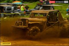 Autocross_2F_MM_AOR_0114