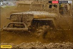 Autocross_2F_MM_AOR_0157