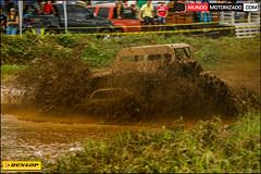 Autocross_2F_MM_AOR_0182