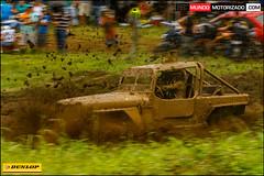 Autocross_2F_MM_AOR_0210