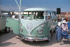 """Aircooled Scheveningen 2017 • <a style=""""font-size:0.8em;"""" href=""""http://www.flickr.com/photos/34093727@N05/34153678374/"""" target=""""_blank"""">View on Flickr</a>"""