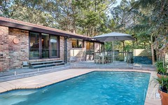 41 Lynbara Avenue, St Ives NSW