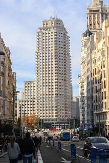 Madrid_0492
