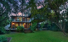 108 Chapel Lane, Baulkham Hills NSW